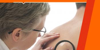 Dezembro Laranja: cuidados com a pele