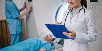 Ressonância magnética sem medo