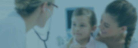 Qualidade e segurança no diagnóstico